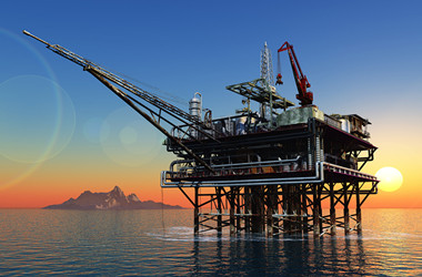 ICPPE 2020 | Petroleum and Petrochemical Engineering